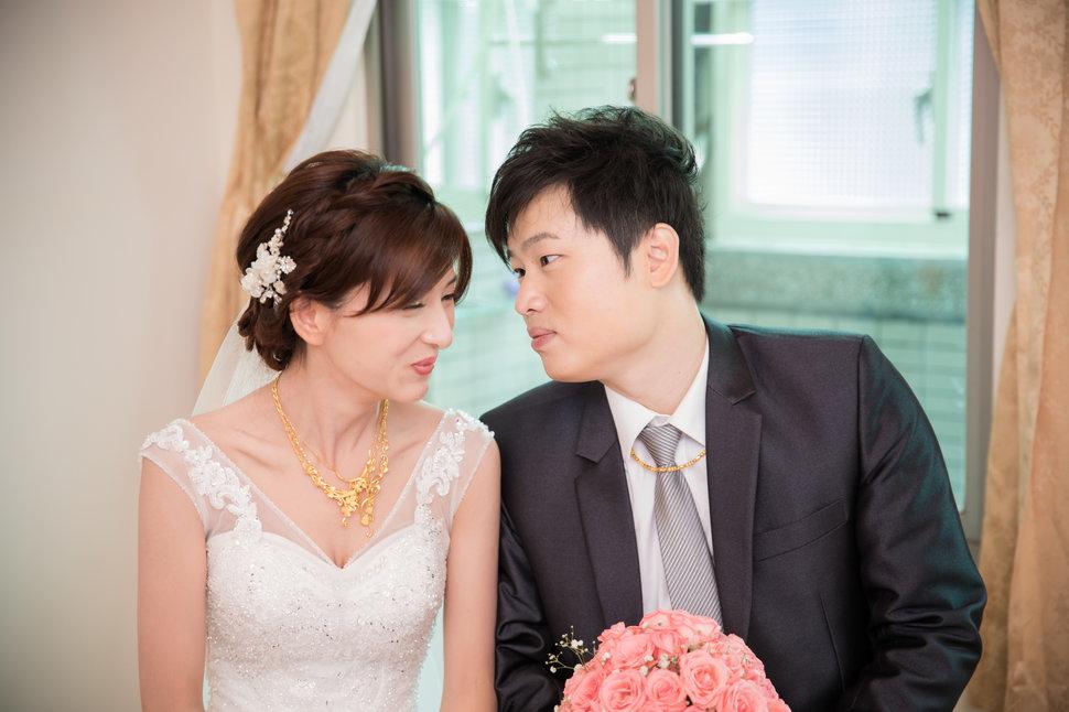 5D4_0986 - Promaker婚禮紀錄攝影團隊婚攝豪哥《結婚吧》