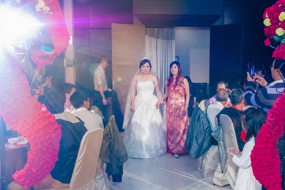 5D4_5347 - Promaker婚禮紀錄攝影團隊婚攝豪哥《結婚吧》