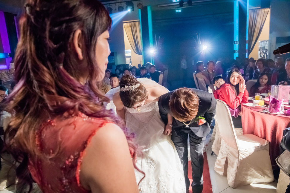 5D4_5441 - Promaker婚禮紀錄攝影團隊婚攝豪哥《結婚吧》