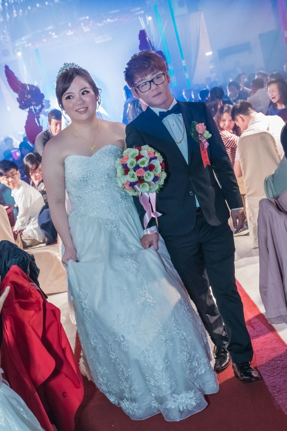 5D4_5491 - Promaker婚禮紀錄攝影團隊婚攝豪哥《結婚吧》