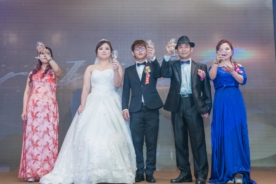 5D4_5527 - Promaker婚禮紀錄攝影團隊婚攝豪哥《結婚吧》