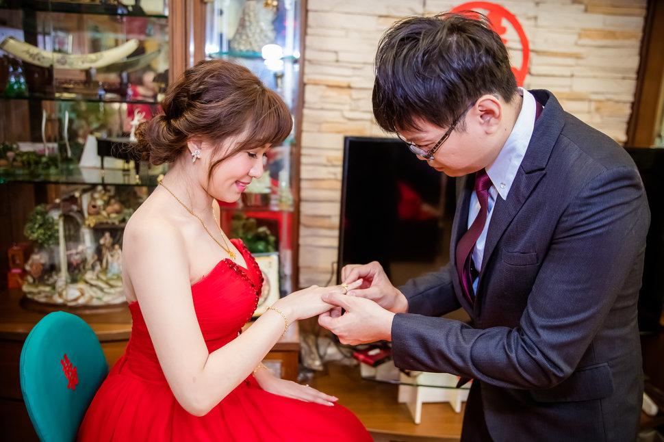 5D4_7050 - Promaker婚禮紀錄攝影團隊婚攝豪哥《結婚吧》