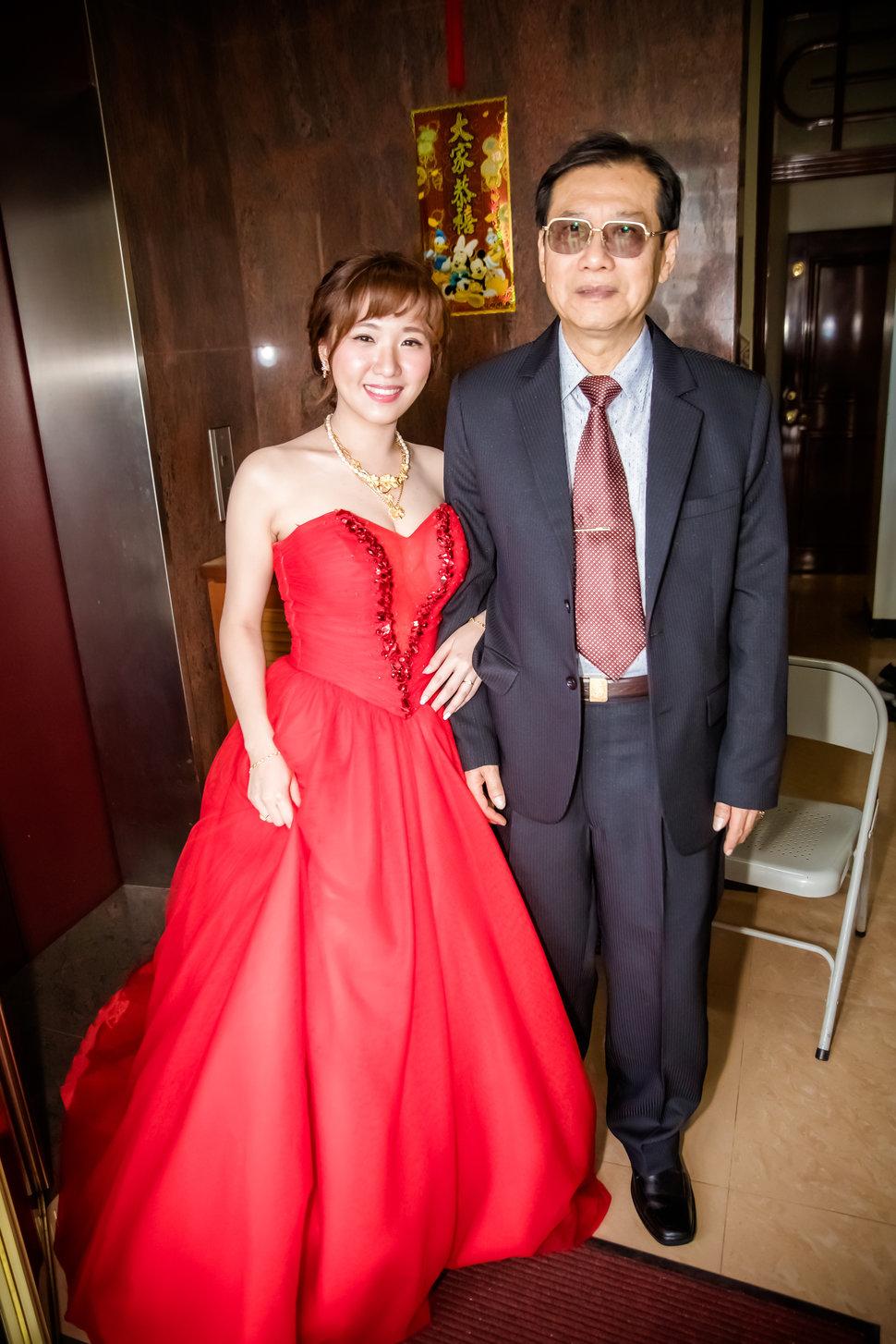 5D4_7212 - Promaker婚禮紀錄攝影團隊婚攝豪哥《結婚吧》