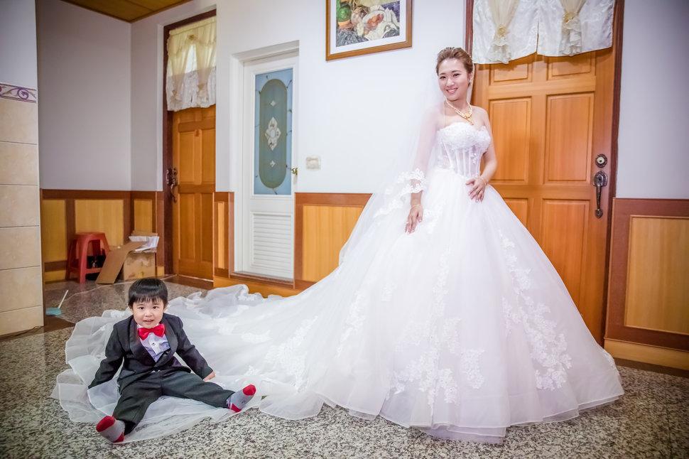 5D4_7391 - Promaker婚禮紀錄攝影團隊婚攝豪哥《結婚吧》