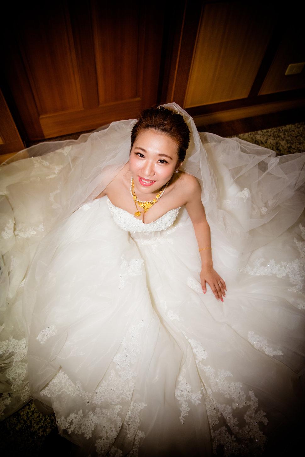 5D4_7444 - Promaker婚禮紀錄攝影團隊婚攝豪哥《結婚吧》