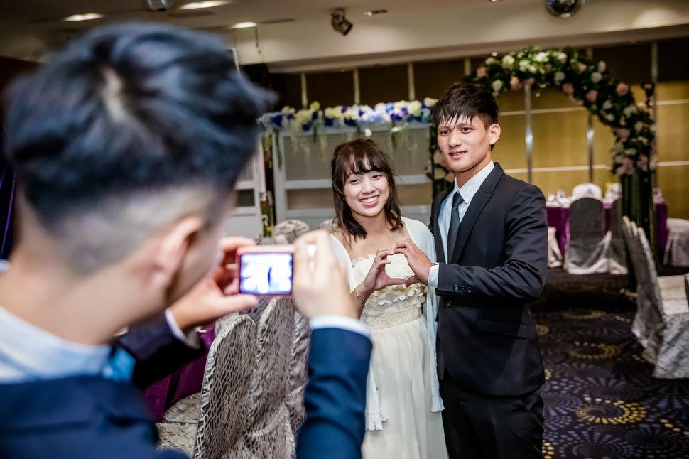 5D4_00044 - 光羽影像工作室 - 結婚吧