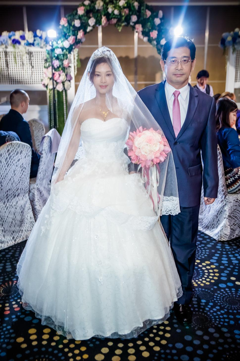 5D4_00312 - 光羽影像工作室 - 結婚吧