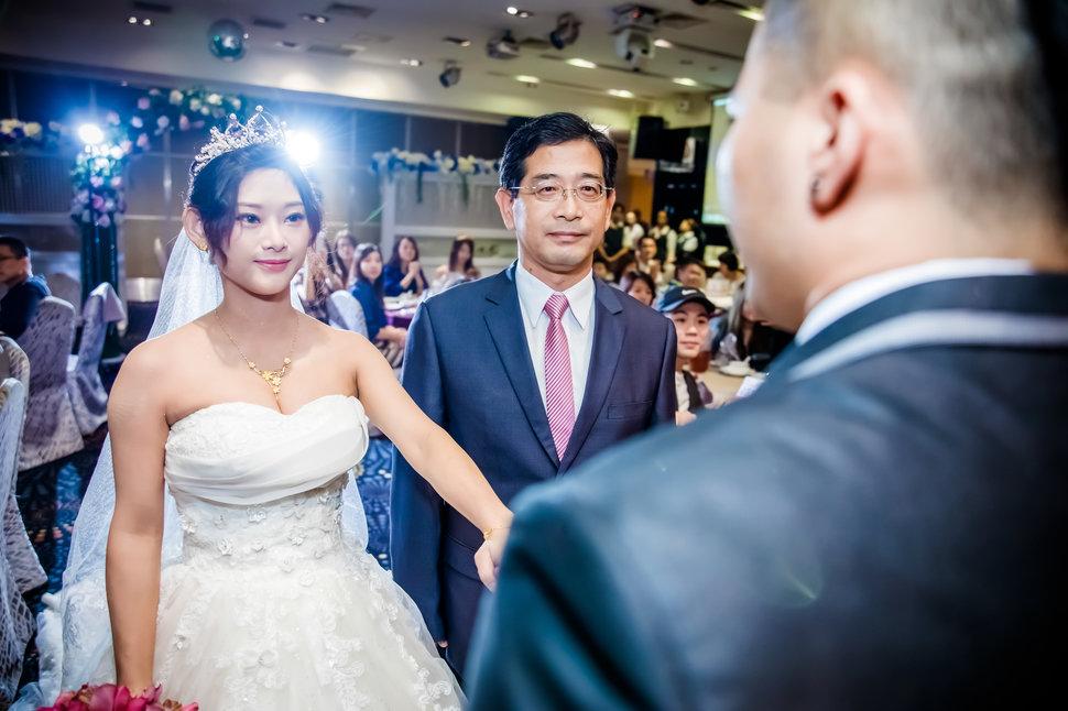 5D4_00357 - 光羽影像工作室 - 結婚吧