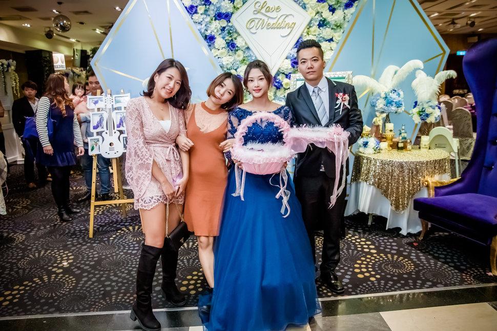 5D4_01190 - 光羽影像工作室 - 結婚吧