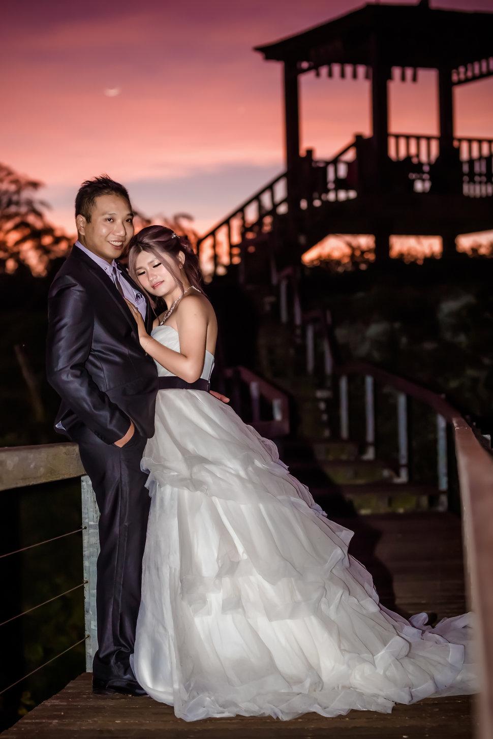 5D4_2163 - 光羽影像工作室 - 結婚吧