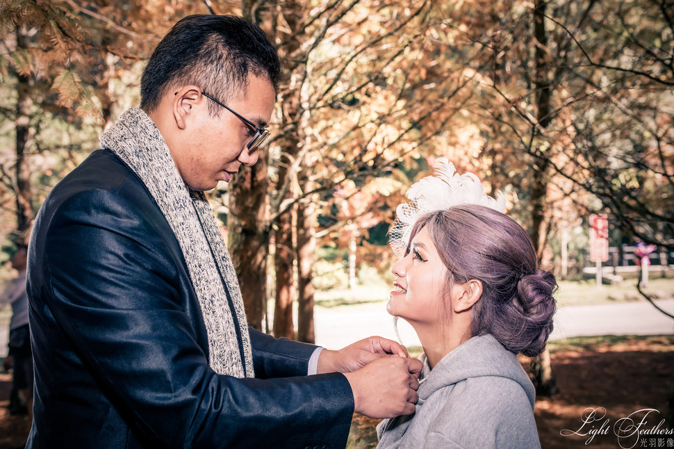 5D4_2836-s - Promaker婚禮紀錄攝影團隊婚攝豪哥《結婚吧》