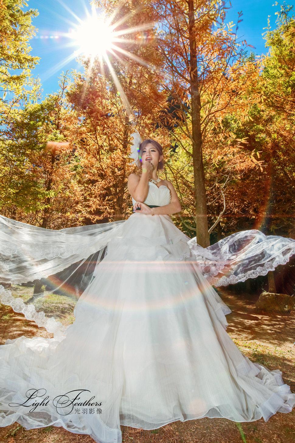 5D4_2924-2 - Promaker婚禮紀錄攝影團隊婚攝豪哥《結婚吧》