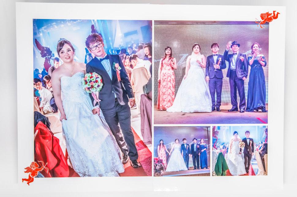 5D4_9416 - Promaker婚禮紀錄攝影團隊婚攝豪哥《結婚吧》