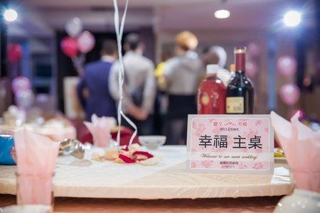 2017.12.2午宴