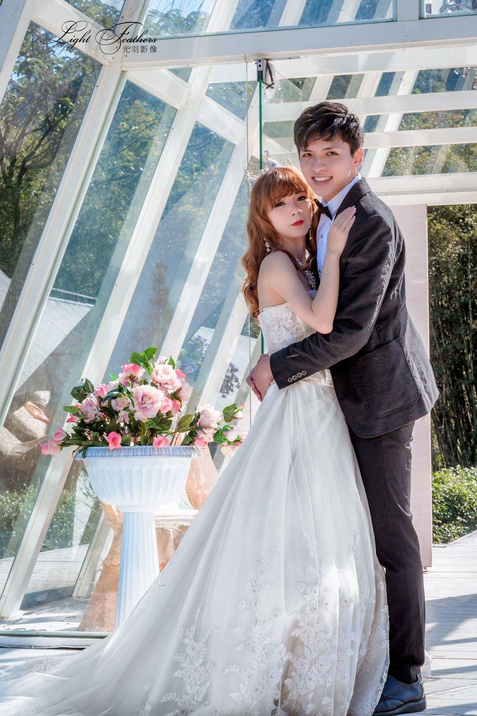 5D4_1766_副本 - Promaker婚禮紀錄攝影團隊婚攝豪哥《結婚吧》