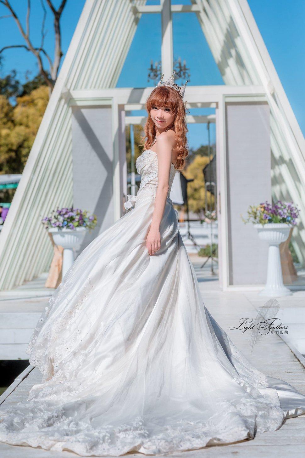 5D4_1807_副本 - Promaker婚禮紀錄攝影團隊婚攝豪哥《結婚吧》