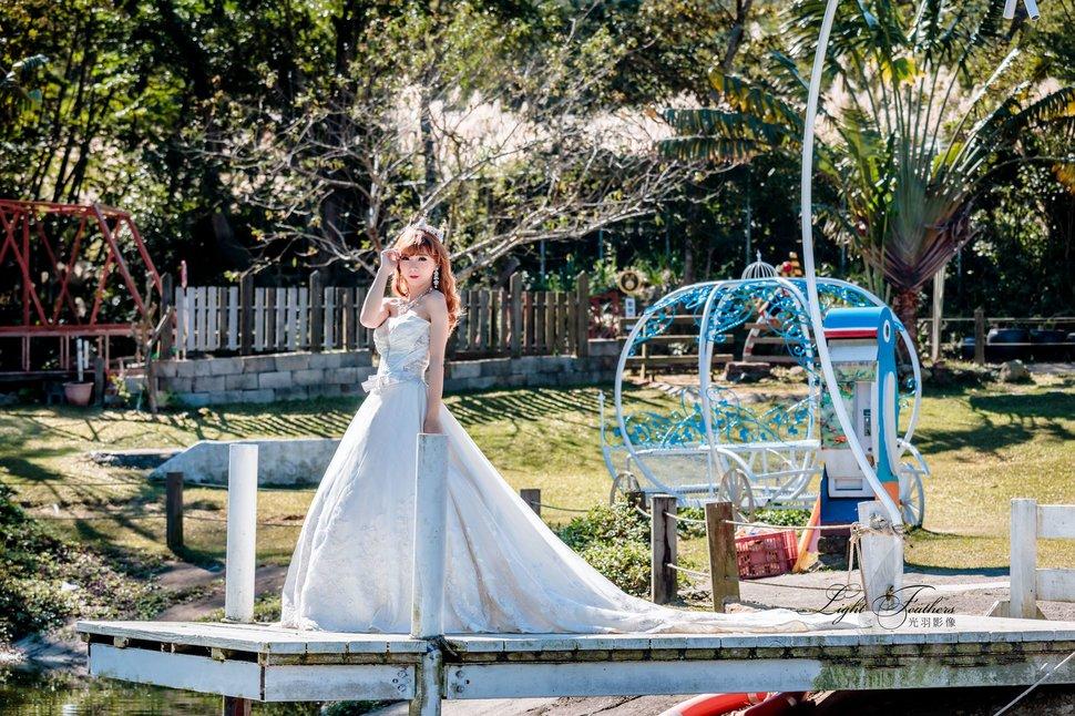 5D4_1846_副本 - Promaker婚禮紀錄攝影團隊婚攝豪哥《結婚吧》