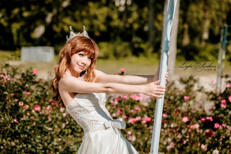 5D4_1994_副本 - Promaker婚禮紀錄攝影團隊婚攝豪哥《結婚吧》