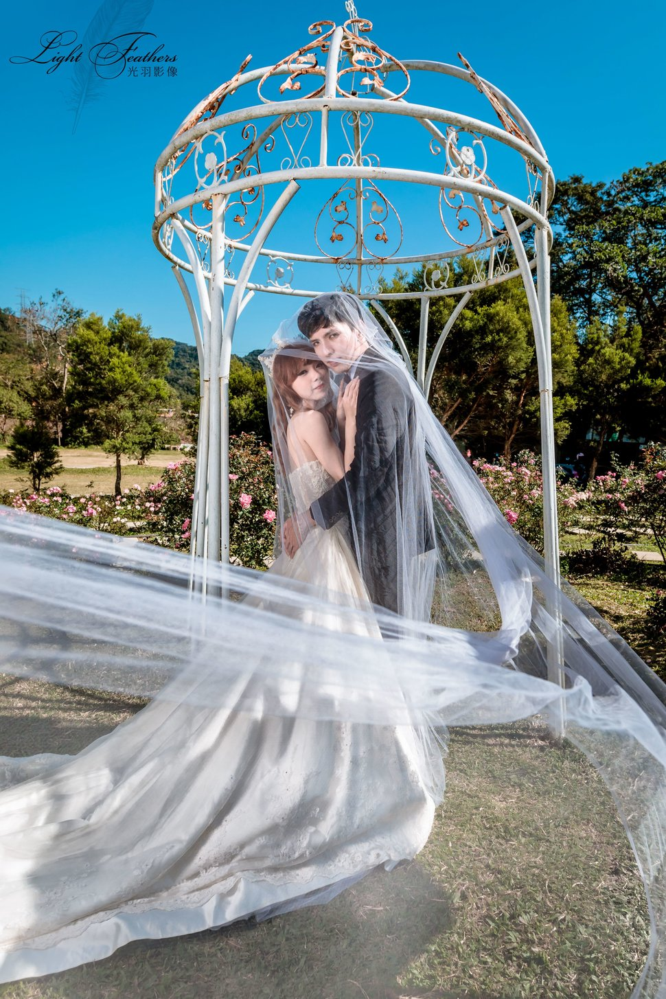 5D4_2051_副本 - Promaker婚禮紀錄攝影團隊婚攝豪哥《結婚吧》