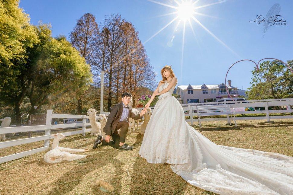 5D4_2173_副本 - Promaker婚禮紀錄攝影團隊婚攝豪哥《結婚吧》