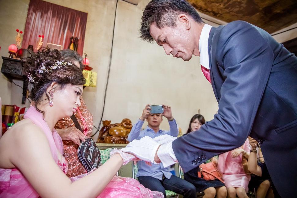 5D4_2849 - Promaker婚禮紀錄攝影團隊婚攝豪哥《結婚吧》