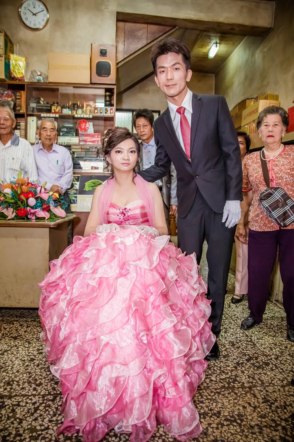 5D4_2861 - Promaker婚禮紀錄攝影團隊婚攝豪哥《結婚吧》