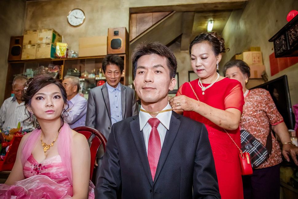 5D4_2941 - Promaker婚禮紀錄攝影團隊婚攝豪哥《結婚吧》