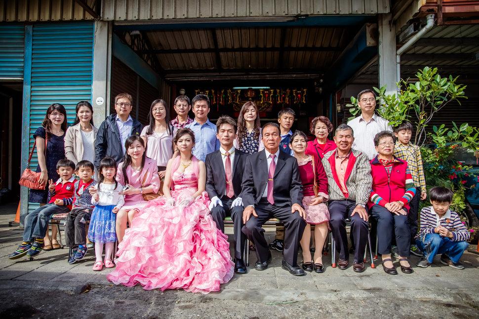 5D4_3164 - Promaker婚禮紀錄攝影團隊婚攝豪哥《結婚吧》
