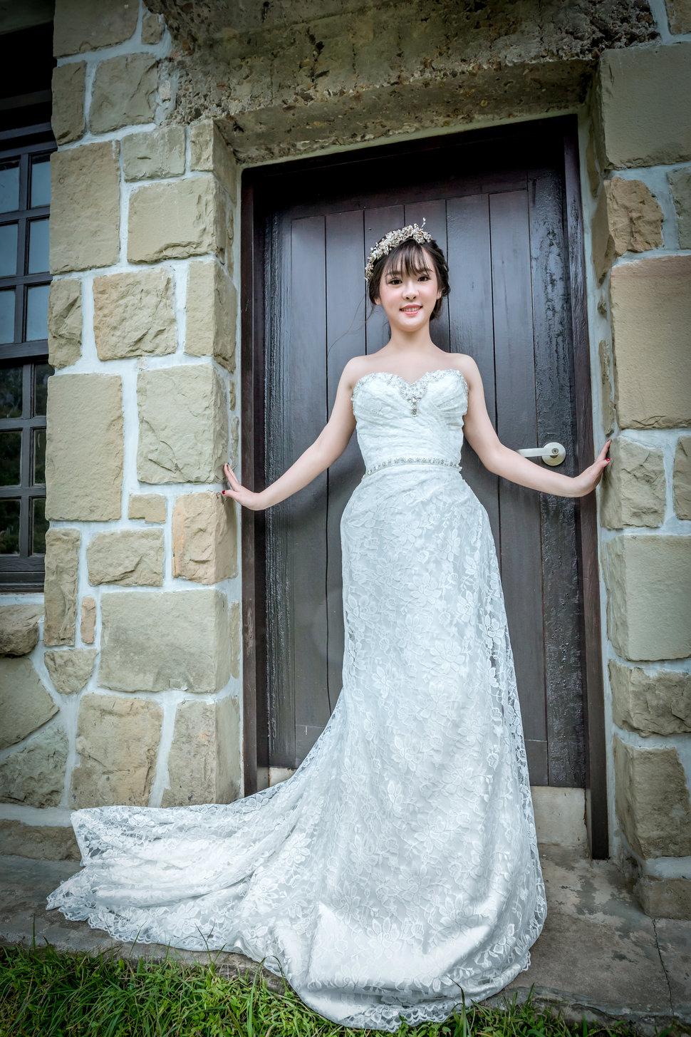 5D4_5739 - Promaker婚禮紀錄攝影團隊婚攝豪哥《結婚吧》