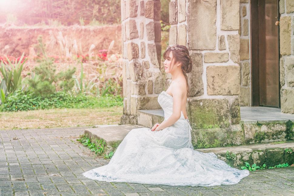 5D4_5757 - Promaker婚禮紀錄攝影團隊婚攝豪哥《結婚吧》