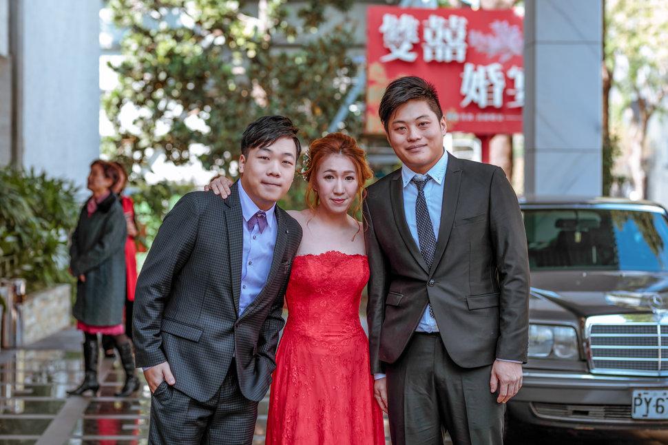 5D4_5716 - Promaker婚禮紀錄攝影團隊婚攝豪哥《結婚吧》