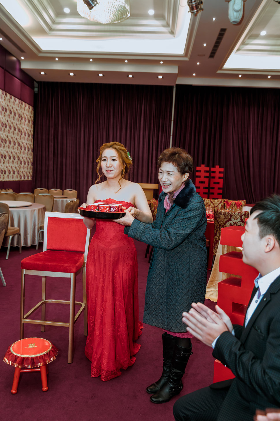 5D4_5746 - Promaker婚禮紀錄攝影團隊婚攝豪哥《結婚吧》