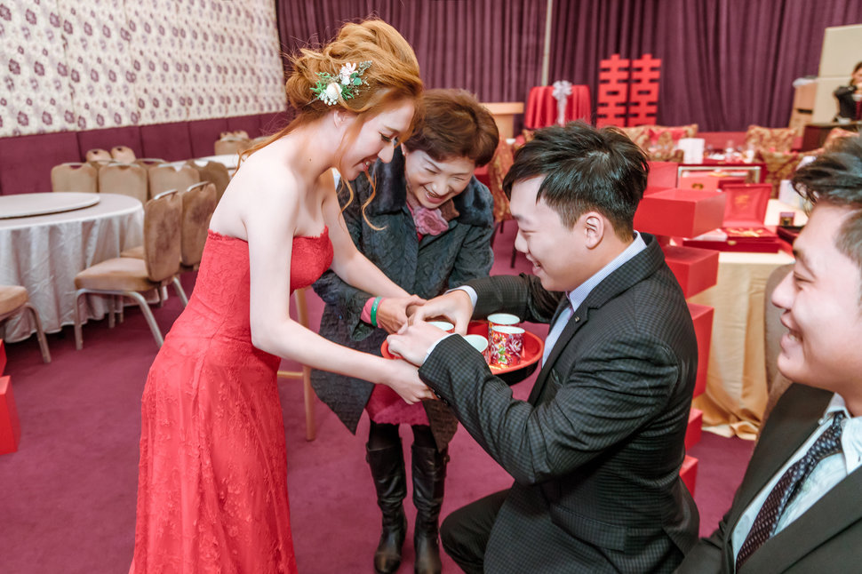 5D4_5814 - Promaker婚禮紀錄攝影團隊婚攝豪哥《結婚吧》