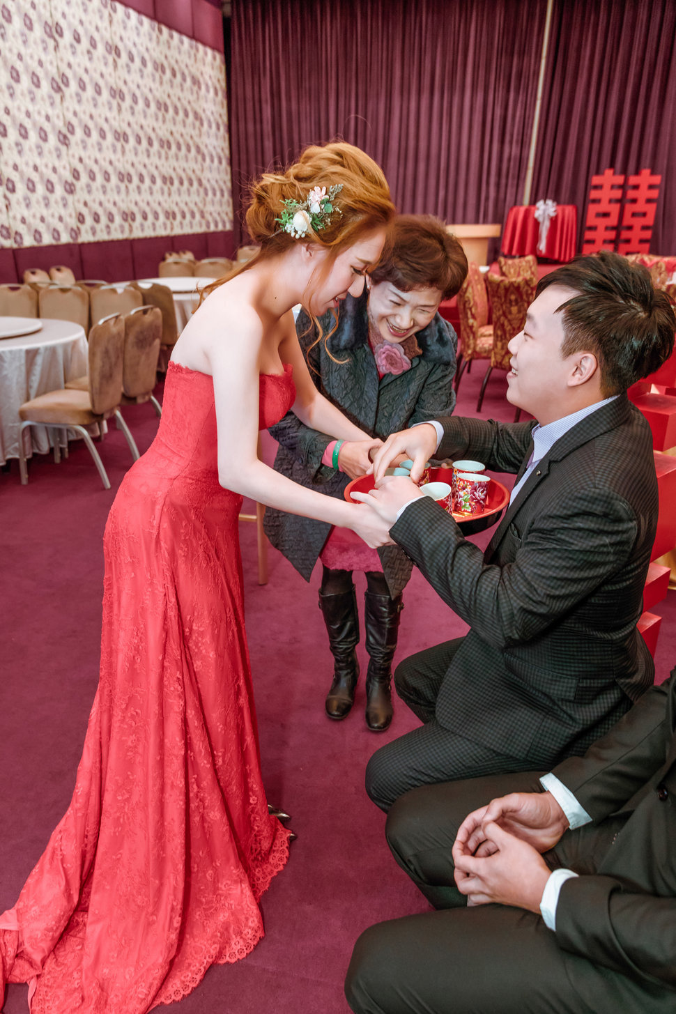 5D4_5816 - Promaker婚禮紀錄攝影團隊婚攝豪哥《結婚吧》