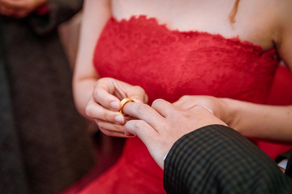 5D4_5857 - Promaker婚禮紀錄攝影團隊婚攝豪哥《結婚吧》