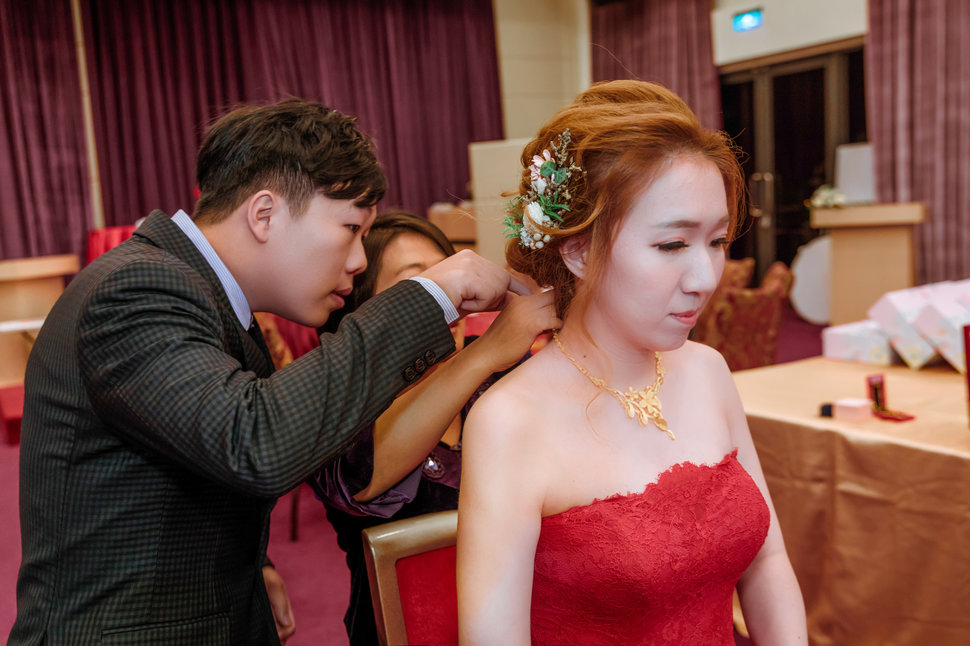 5D4_5882 - Promaker婚禮紀錄攝影團隊婚攝豪哥《結婚吧》