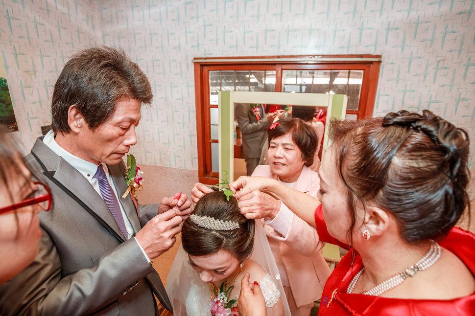 5D4_7015 - Promaker婚禮紀錄攝影團隊婚攝豪哥《結婚吧》