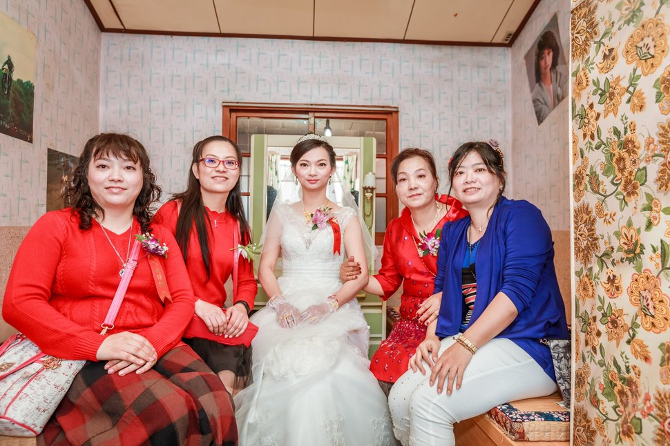 5D4_7031 - Promaker婚禮紀錄攝影團隊婚攝豪哥《結婚吧》