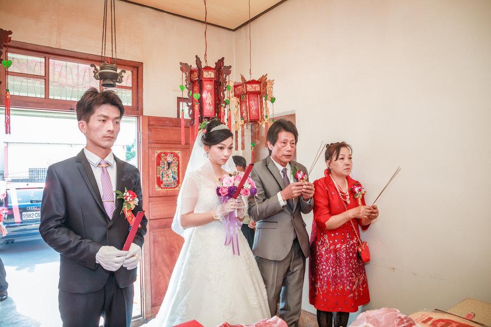 5D4_7165 - Promaker婚禮紀錄攝影團隊婚攝豪哥《結婚吧》