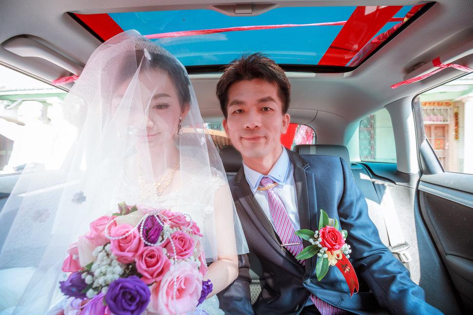 5D4_7268 - Promaker婚禮紀錄攝影團隊婚攝豪哥《結婚吧》