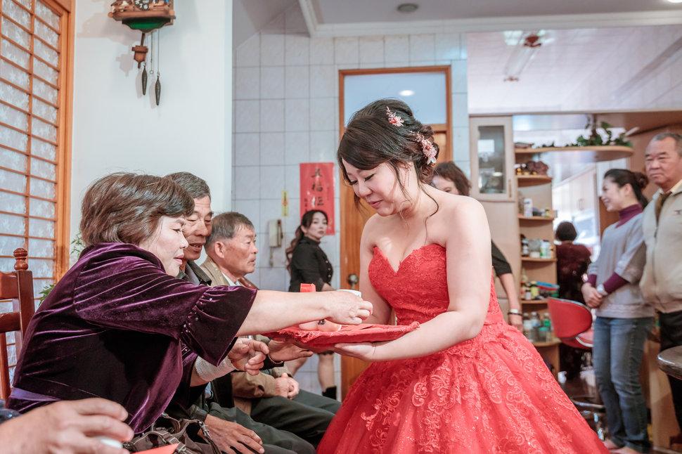 5D4_0031 - Promaker婚禮紀錄攝影團隊婚攝豪哥《結婚吧》