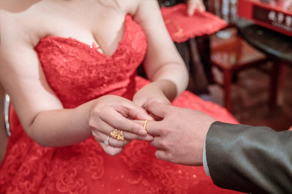 5D4_0100 - Promaker婚禮紀錄攝影團隊婚攝豪哥《結婚吧》