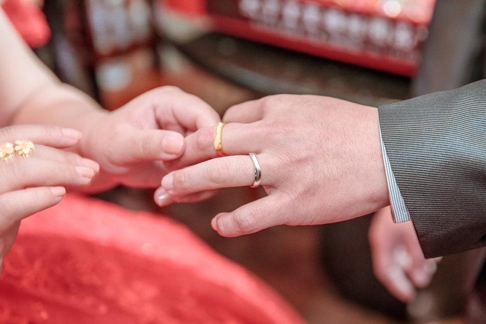 5D4_0108 - Promaker婚禮紀錄攝影團隊婚攝豪哥《結婚吧》
