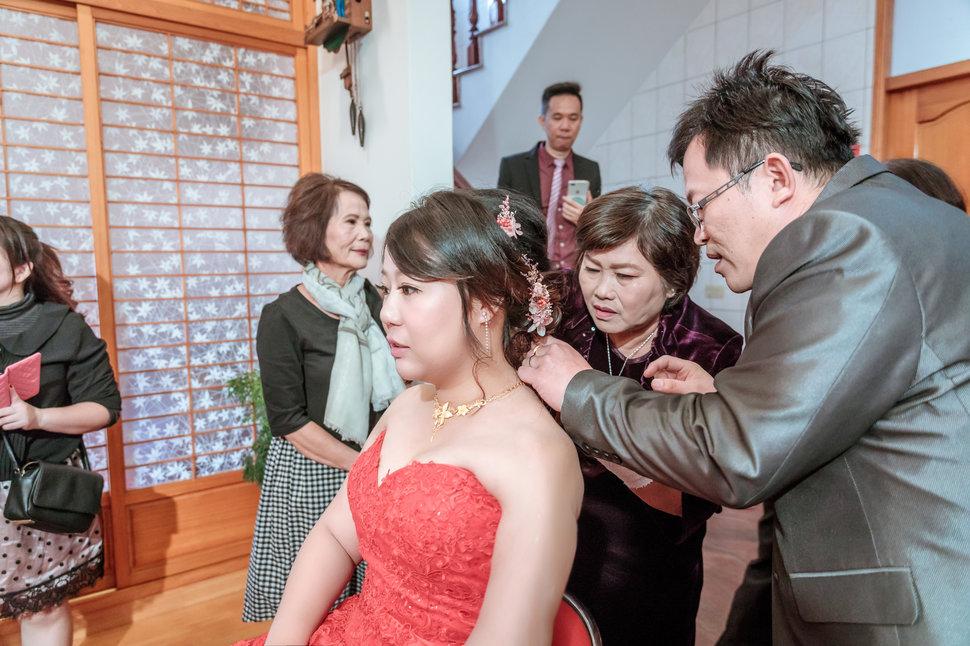 5D4_0117 - Promaker婚禮紀錄攝影團隊婚攝豪哥《結婚吧》