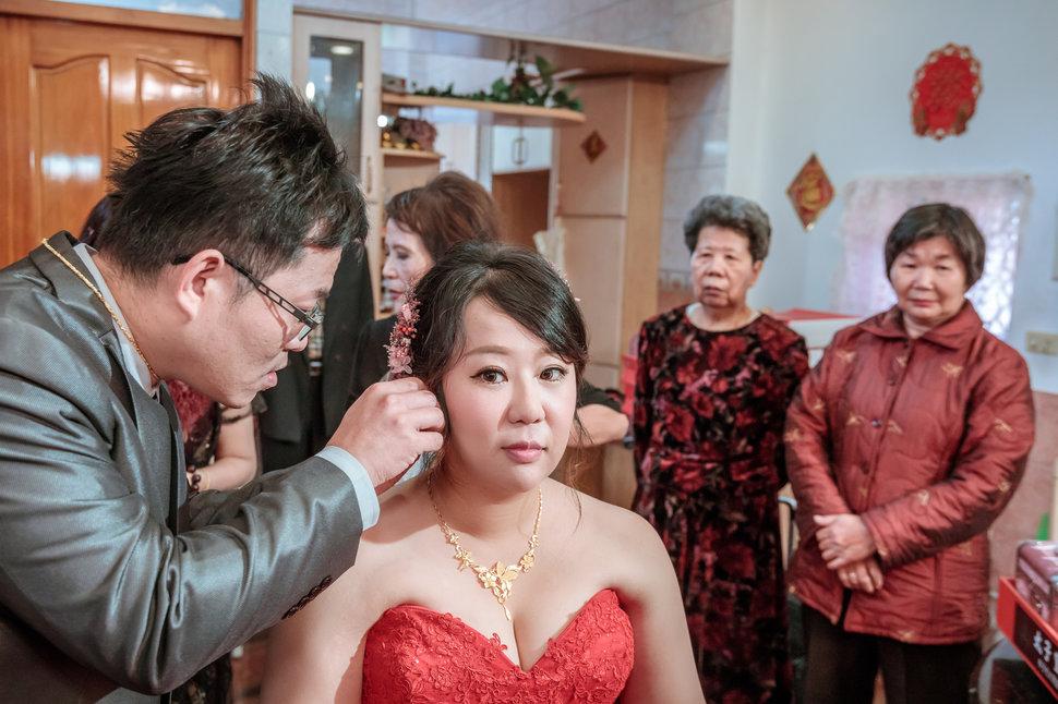 5D4_0150 - Promaker婚禮紀錄攝影團隊婚攝豪哥《結婚吧》