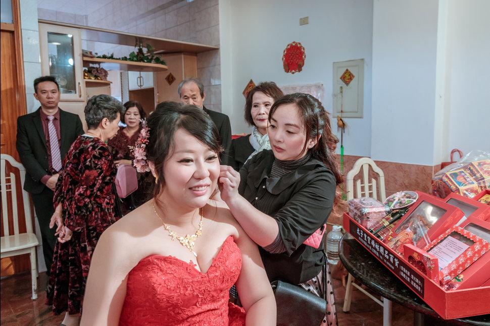 5D4_0183 - Promaker婚禮紀錄攝影團隊婚攝豪哥《結婚吧》