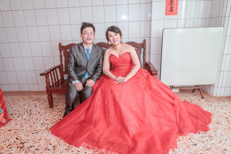 5D4_0343 - Promaker婚禮紀錄攝影團隊婚攝豪哥《結婚吧》