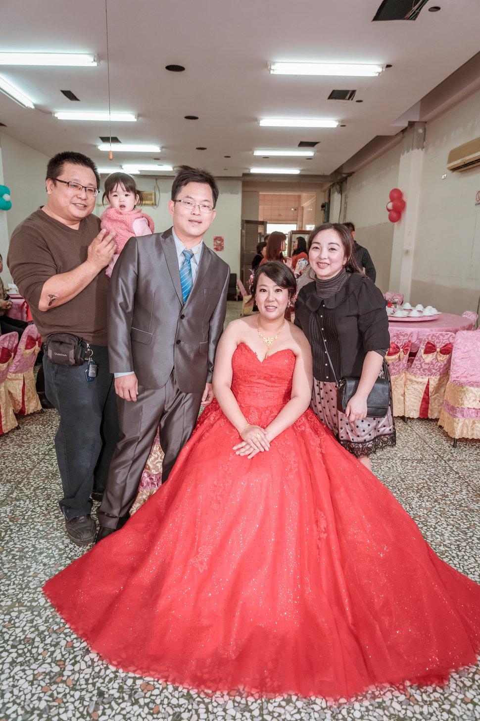 5D4_0425 - Promaker婚禮紀錄攝影團隊婚攝豪哥《結婚吧》