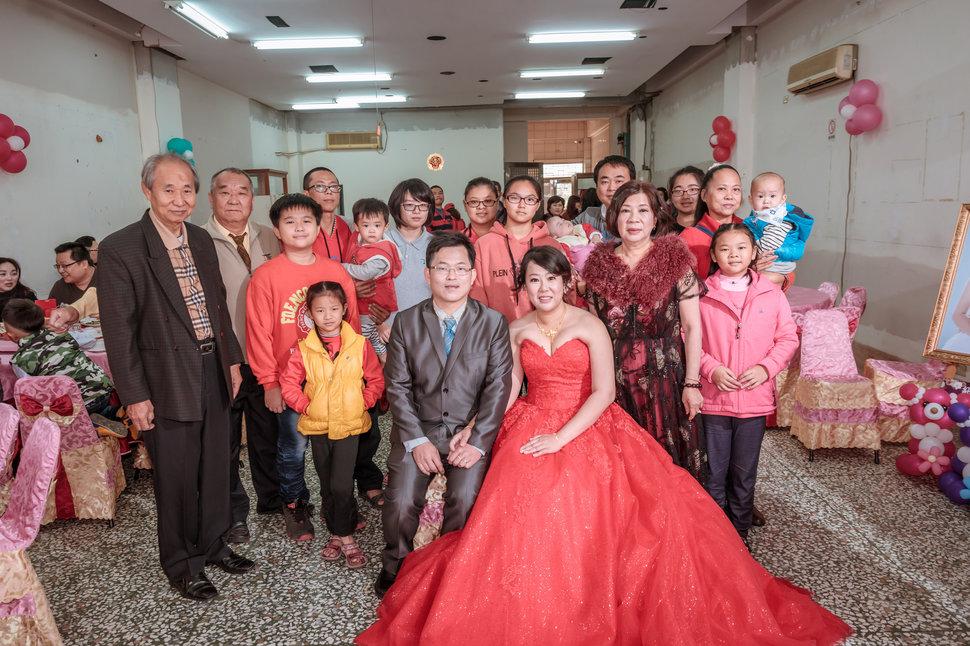 5D4_0461 - Promaker婚禮紀錄攝影團隊婚攝豪哥《結婚吧》