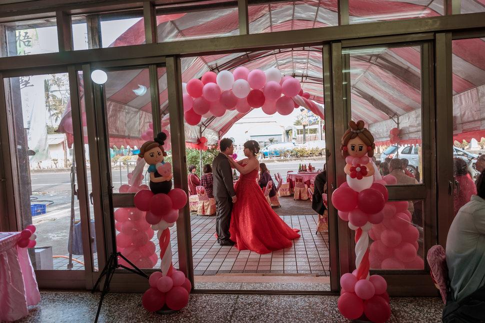 5D4_0610 - Promaker婚禮紀錄攝影團隊婚攝豪哥《結婚吧》